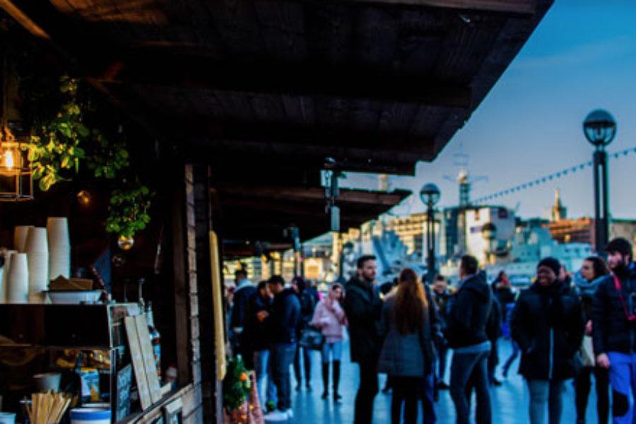 Subvenciones del Gobierno Vasco para la contratación de jóvenes