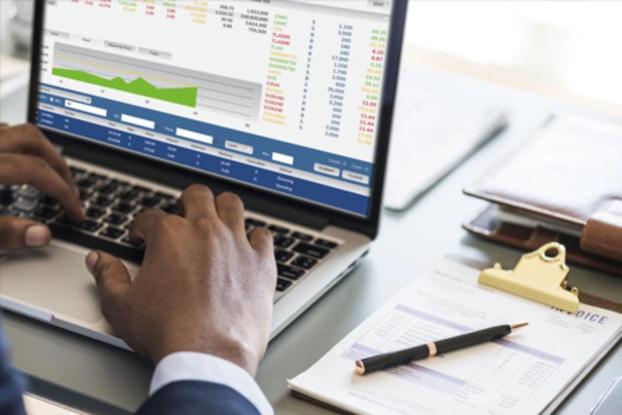 Modificaciones del Impuesto de Sociedades para el ejercicio 2018
